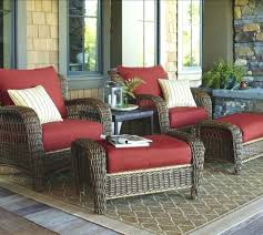 brilliant lawn comfort patio furniture