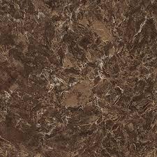 brown quartz countertop colors of 2019