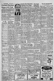 The Salem News from Salem, Ohio on May 28, 1971 · Page 2