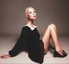 Wendy James Interview: 'If there is such a thing as a  eureka-I've-written-a-hit moment, I experienced it with that song.' -  Classic Pop Magazine