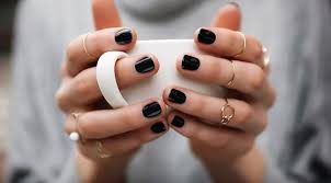 ibx is the nail strengthening treatment