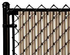 Chain Link Garden Fencing Supplies For Sale In Stock Ebay