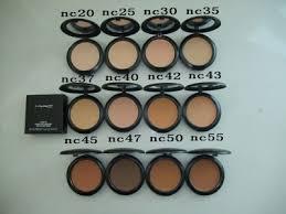 mac makeup whole mac