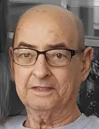 Clifton Smith 1934 - 2019 - Obituary
