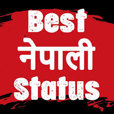 best i status quotes shayari editors for android apk