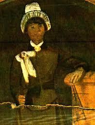 "Mary Adeline ""Addie"" Howard (Anderson) (1867 - 1902) - Genealogy"
