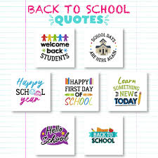 dollar week day back to school quotes embroidery designs pack