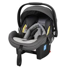 safety 1st onboard 35 air infant car