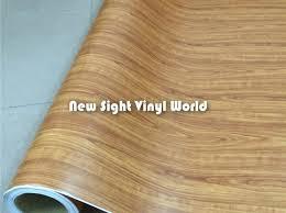 Stickers For Wood Signs Custom Vinyl Wooden Furniture Decal Wall Design Sealer Toys Wardrobe Doors Best Vamosrayos