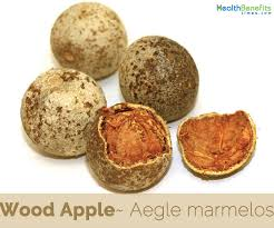 wood apple facts and health benefits