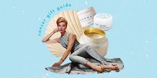 cancer zodiac gift guide best