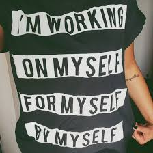 t shirt selfie shirt printed shirt shirt black and white shirt