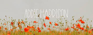 Addie Harrison - Home | Facebook