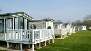 usda loans for manufactured housing