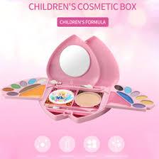 kids makeup kit australia new