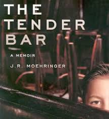 quotes from the tender bar by j r moehringer sky kid`s skynet