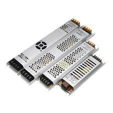 60w 150w 200w 300w ultra thin led power