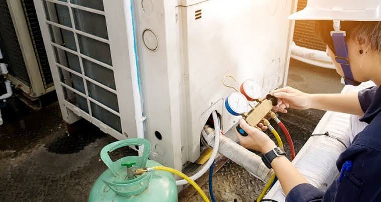 Image result for Best Commercial HVAC Contractors