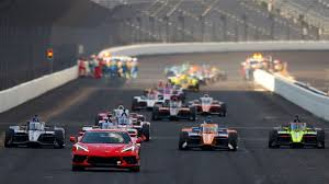 Who won the Indy 500 in 2020? Full results, standings & highlights ...