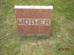 Adeline Holmes Spencer (1817-1865) - Find A Grave Memorial