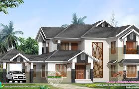 Elevation Front Room Mediterranean House Plans Boundary Wall Design Modern Kerala Style English Top Walls Marylyonarts Com