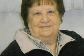 Loretta Foote (nee Murphy) | Obituaries | SaltWire