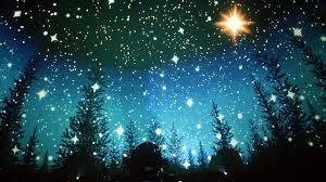 Stern von Bethlehem: Geheimnis des Weihnachtssterns | Wissen ...