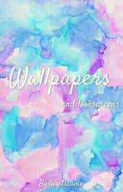 wallpapers and lookscreens pura vida