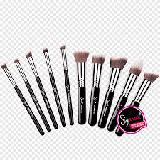 beauty makeup brush cosmetics