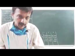 GPUC ACC Retirement of Partner By Praveen Haridas Sir 08 06 2020 01 -  YouTube