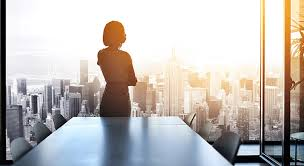 Dune Real Estate brings on former Morgan Stanley investment leader | News |  Institutional Real Estate, Inc.