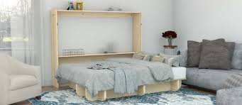 lori wall beds diy murphy bed kits