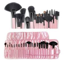 eyeshadow brushes ebay