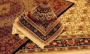 iranian carpet types of persian