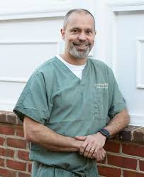 Meet Dr. Adam Baker | Dermatology Provider | Dermatolgy Realm