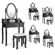 vanity table set totuldesprecaine vip