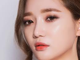 chinese makeup looks saubhaya makeup