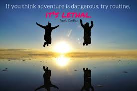 inspiring travel quotes that can change your life adventurous