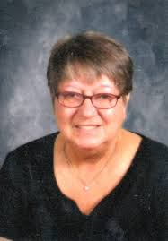 Patricia Smith | Obituaries | pantagraph.com