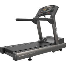 life fitness 95t clst integrity