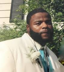 Obituary of Ivan Nathaniel Jackson   Welcome to Covington Funeral H...
