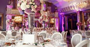 24 best milwaukee wi wedding venues