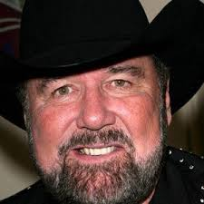 Johnny Lee - Bio, Facts, Family | Famous Birthdays