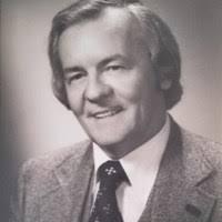 HAROLD HAYES Obituary - Toronto, Ontario | Legacy.com
