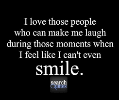 quotes for friends meaning best sayings smile fav images
