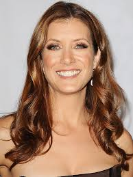 Kate Walsh List of Movies and TV Shows ...