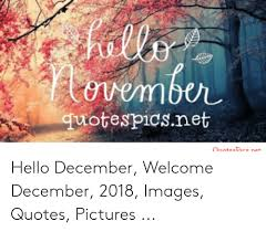 lovember quotespicsnet ouotespicg net hello welcome