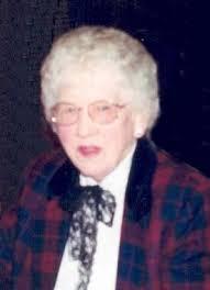 Adele Price | Obituary | Shelbyville Daily Union