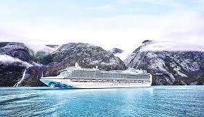how to find the best cruise on any budget