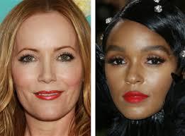 Leslie Mann, Janelle Monáe Joining Steve Carell In Robert Zemeckis' Next  Film – Deadline